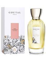ANNICK GOUTAL BOIS D'HADRIEN L Eau De Parfum 100ML