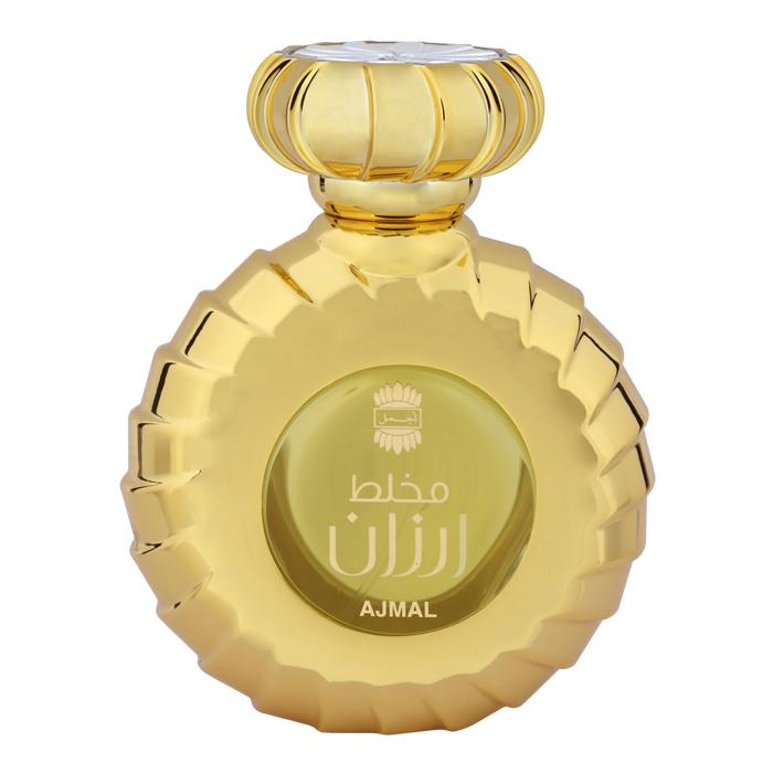 Ajmal Perfumes Mukhallat Arzan For Unisex Eau De Parfum 30ml