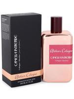 Atelier Cologne Camelia Interpide For Unisex Eau De Parfum 200ml