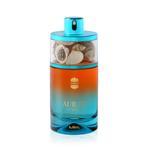 Ajmal Perfumes Aurum Summer For Unisex Eau De Parfum 75ml