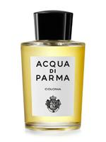 Acqua Di Parma Colonia For Unisex Eau De Cologne 100ML