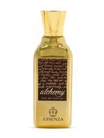 Essenza Alchemy For Unisex Eau De Parfum 100ML