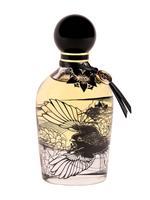 Alexandre.D'artistes E1 For Unisex Eau De Parfum 100ML