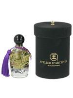 Alexandre.D'artistes E5 For Unisex Eau De Parfum 100ML