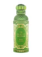 Alexandre.J The Majestic Vetiver For Unisex Eau De Parfum 100ML
