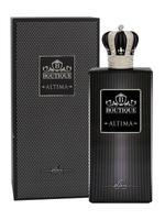 Olive Perfumes Boutique Altima Silver For Unisex Eau De Parfum 120ML