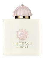 Amouage Ashore Women Eau De Parfum 100ML