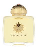 Amouage Beloved For Women Eau De Parfum 100ML