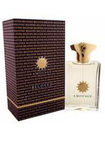 Amouage Beloved For Men Eau De Parfum 100ML