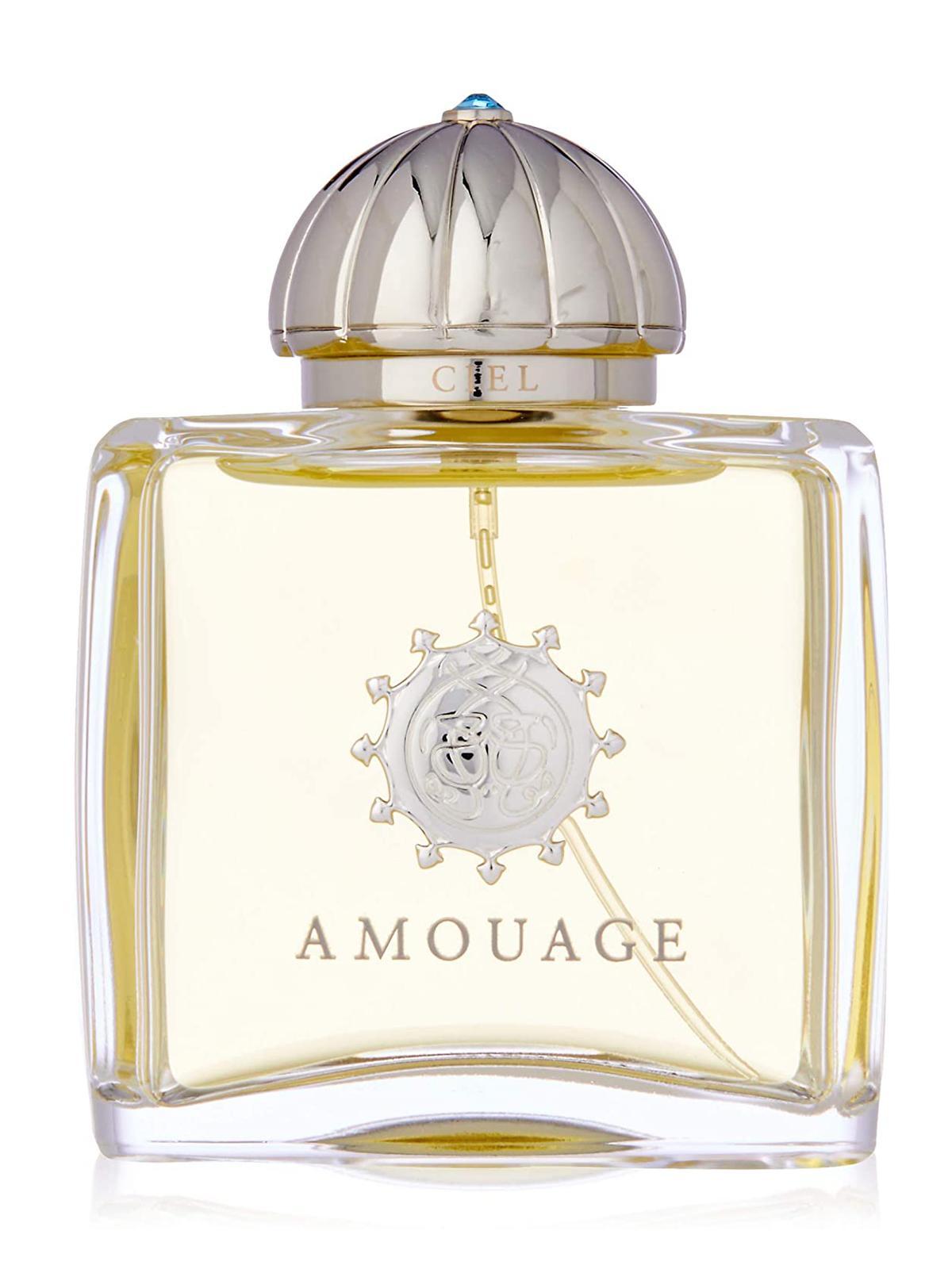 Amouage Ciel For Women Eau De Parfum 100ML