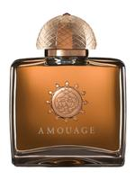Amouage Dia For Women Eau De Parfum 100ML