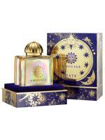 Amouage Fate For Women Eau De Parfum 100ML