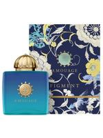 Amouage Figment For Women Eau De Parfum 100ML