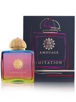 Amouage Imitation For Woman Eau De Parfum 100ML
