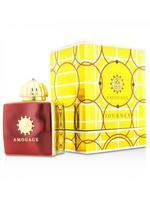 Amouage Journey For Women Eau De Parfum 100ML