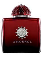 Amouage Lyric For Women Eau De Parfum 100ML