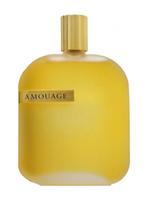Amouage Opus 1 For Unisex Eau De Parfum 100ML