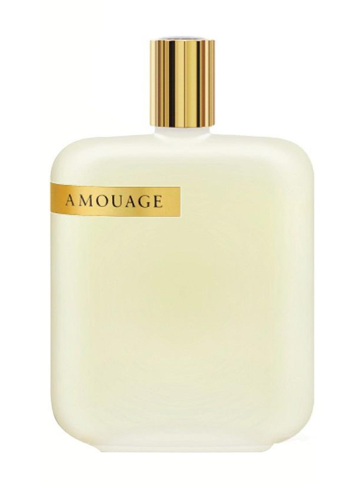 Amouage Opus 11 For Unisex Eau De Parfum 100ML