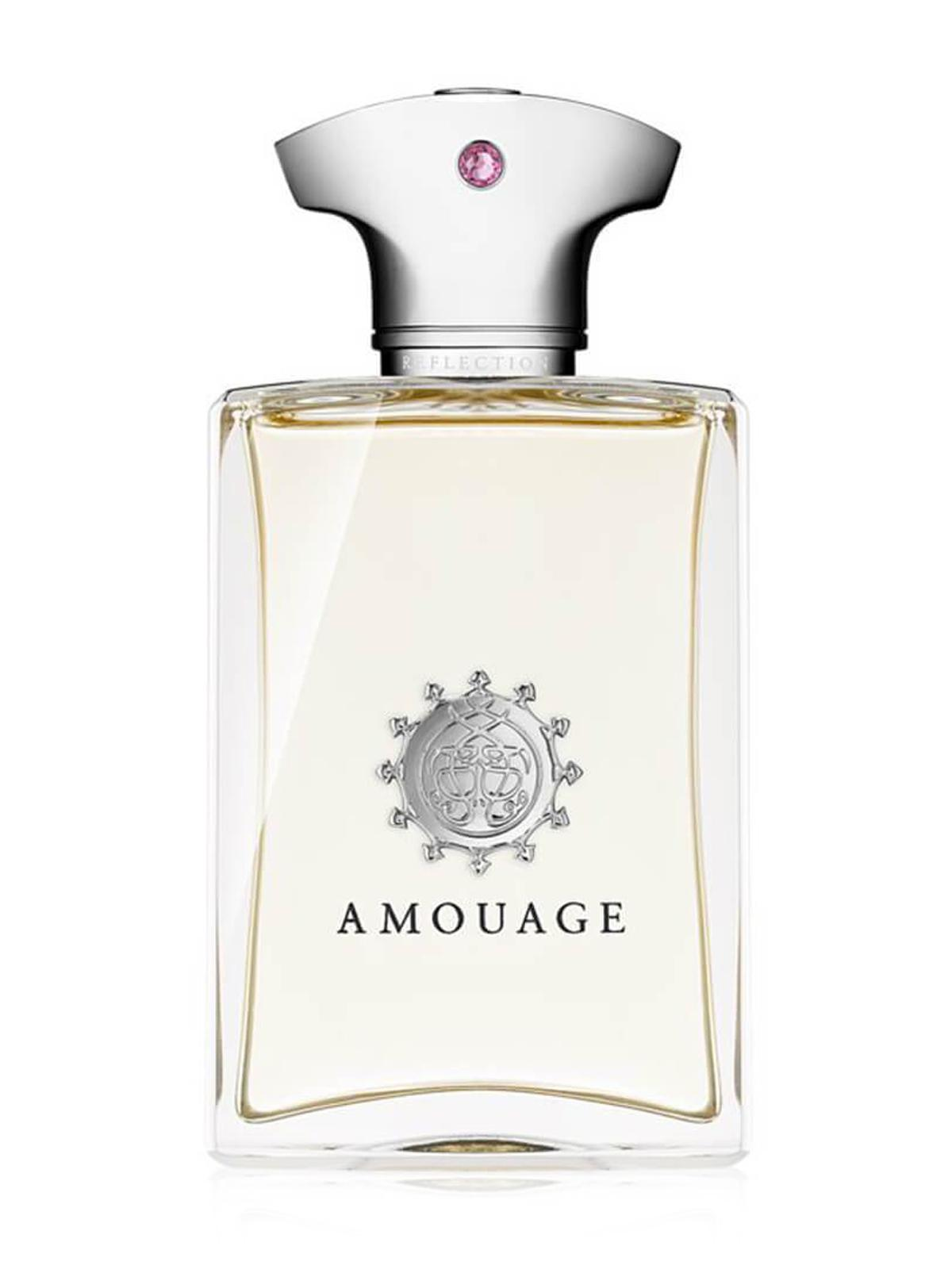 Amouage Reflection For Men Eau De Parfum 100ML