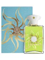 Amouage Sunshine For Men Eau De Parfum 100ML