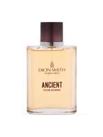 Dion Smith Ancient Pour Homme Men Eau De Parfum 100ML