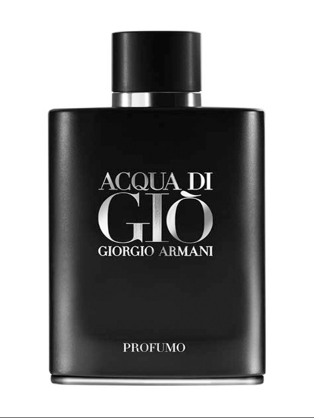 Armani Acqua Di Gio Profumo For Men Eau De Parfum 75ML