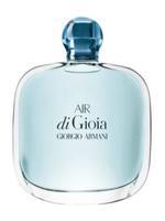 Armani Air Di Gioia For Women Eau De Parfum