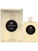 Atkinsons Majesty The Oud For Men Eau De Parfum 100ML