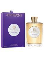 Atkinsons Amber Empire For Unisex Eau De Toilette 100ML