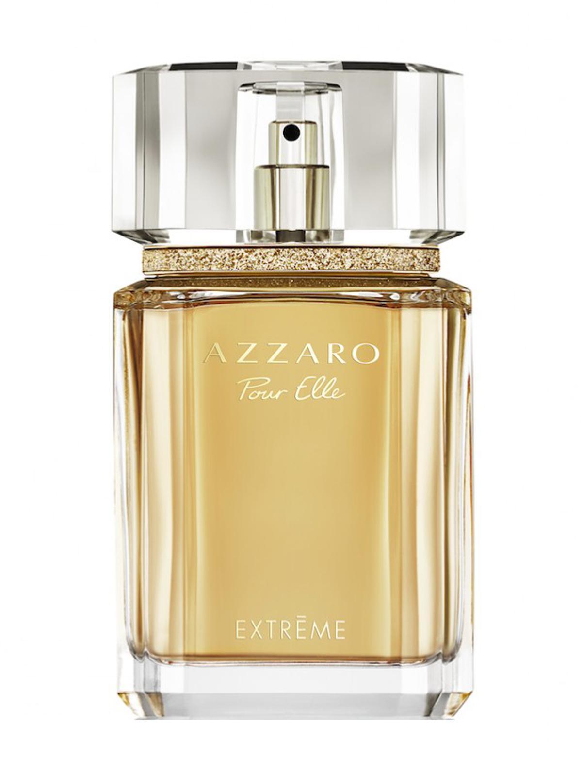 Azzaro Pour Elle Extreme For Women Eau De Parfum 75ML