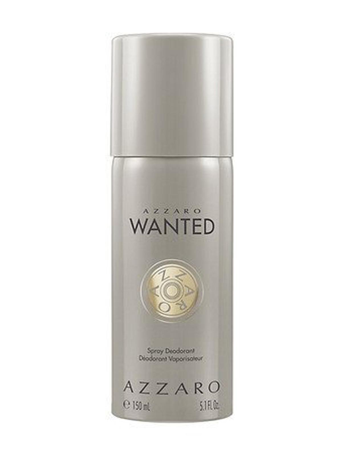 Azzaro Wanted Deo Spray 150ML