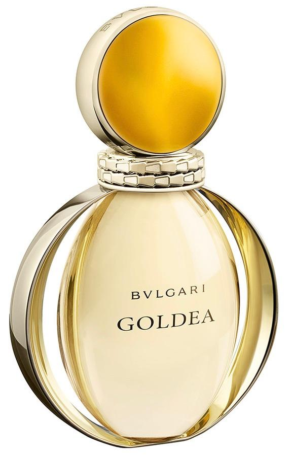 Bvlgari Goldea For Women Eau De Parfum 50ML