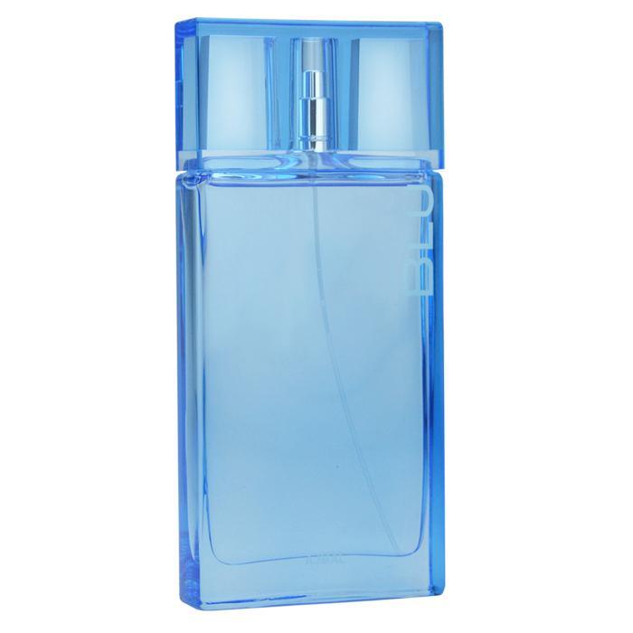 Ajmal Perfumes Blu Eau De Parfum 90 Ml Spray