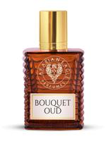 Arabian Eagle Exl BOUQUET OUD