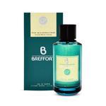Cleo Paris Breffort Eau De Parfum For Men 100ML
