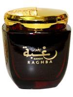 Ard Al Zaafaran Bukhoor Raghaba