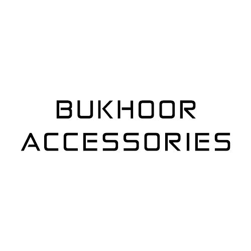 BUKHOOR ACCESSORIES