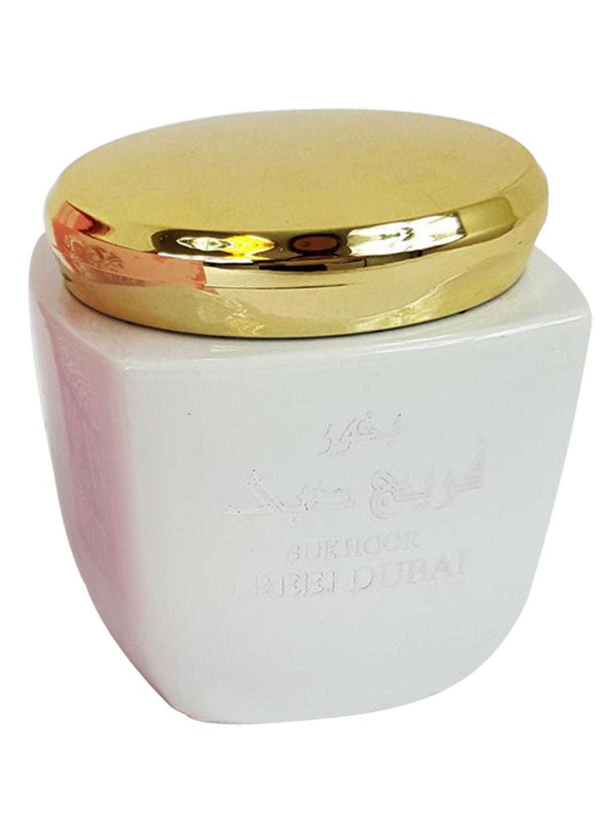 Ard Al Zaafaran Bukhoor Freej Dubai