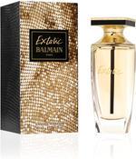Balmain Extatic For Women Eau De Parfum 90ML