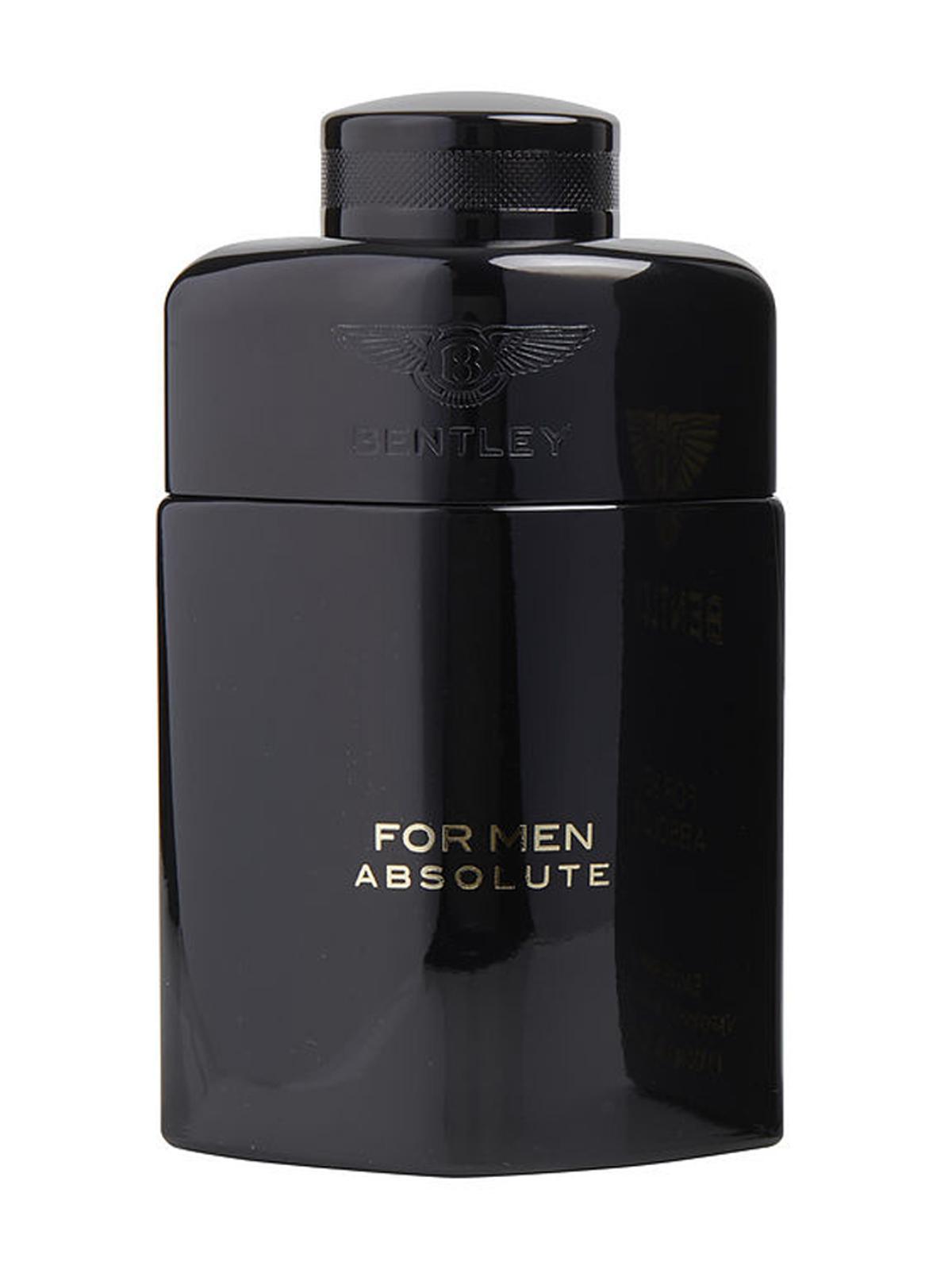 Bentley Absolute For Men Eau De Parfum 100ML