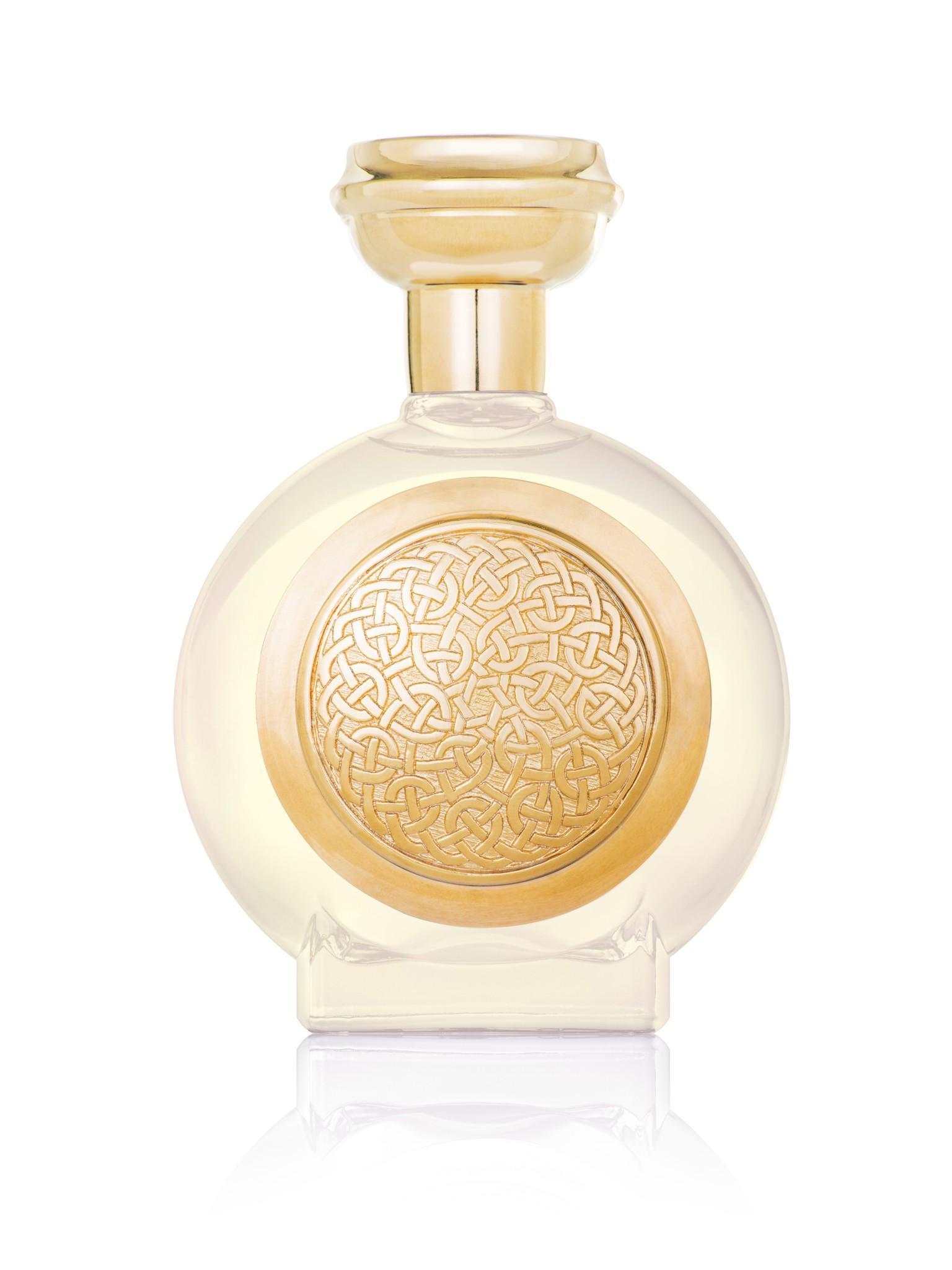 Boadicea Gold Collection Chelsea Eau De Parfum 100ML