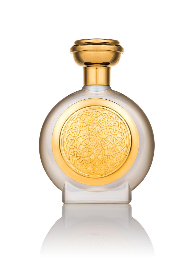Boadicea Gold Collection Hyde Park Eau De Parfum 100ML