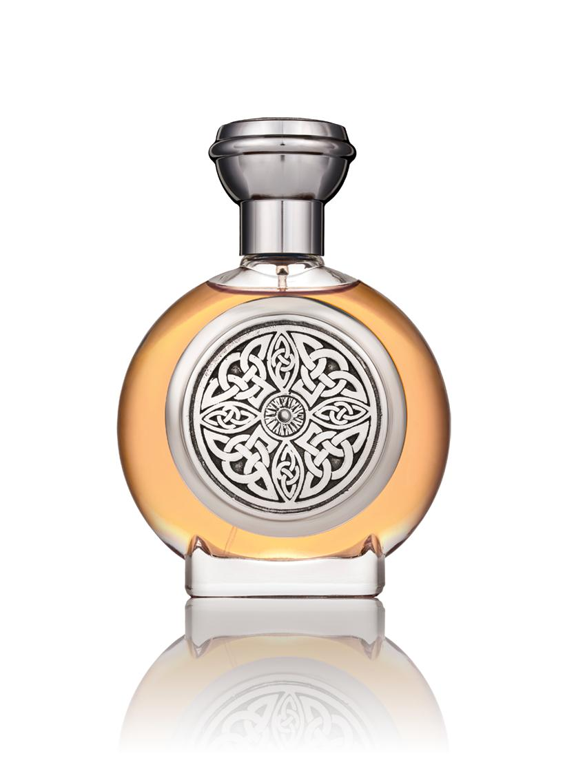 Boadicea The Victorious Torc Eau De Parfum 100ML
