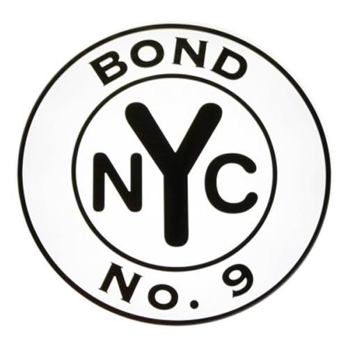 Bond No.9 NYC