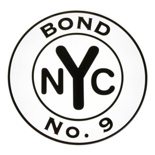 BOND NO.9 NYC