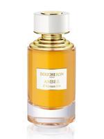 Boucheron Ambre D Alexandrie For Unisex Eau De Parfum 125ML