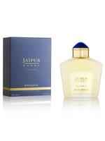 Boucheron Jaipur Homme For Men Eau De Parfum	100ML