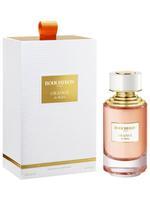 Boucheron Orange De Bahia Eau De Parfum 125ML