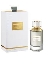 Boucheron Patchouli D Angkor Eau De Parfum 125ML