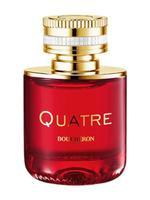 Boucheron Quatre En Rouge Pour Femme for Women Eau De Parfum 50ML